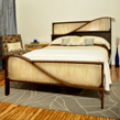 Meadow Retreat Bedroom Collection